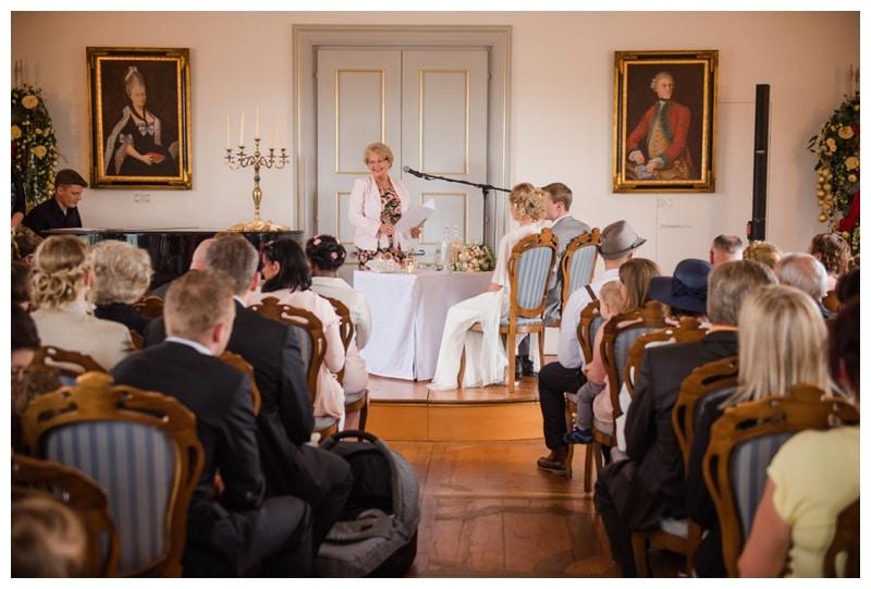 Hochzeitsfotos Illertissen freie Trauung_1220