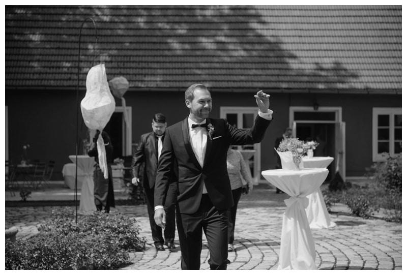 Hochzeitsfotograf Illereichen Altenstadt_1422