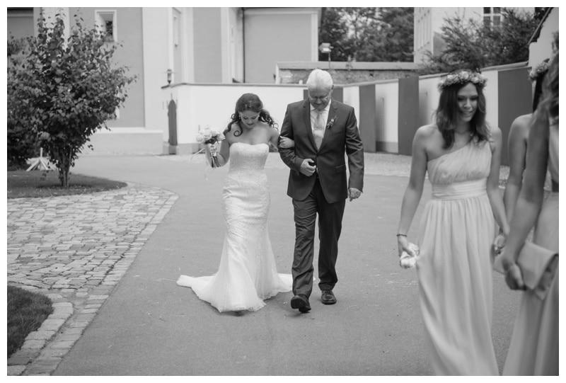 Hochzeitsfotograf Illereichen Altenstadt_1431
