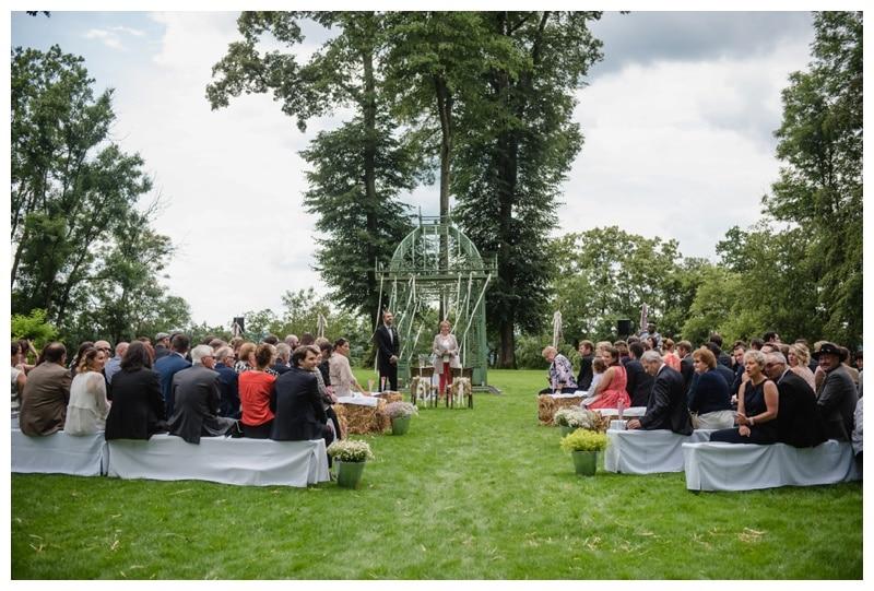 Hochzeitsfotograf Illereichen Altenstadt_1432