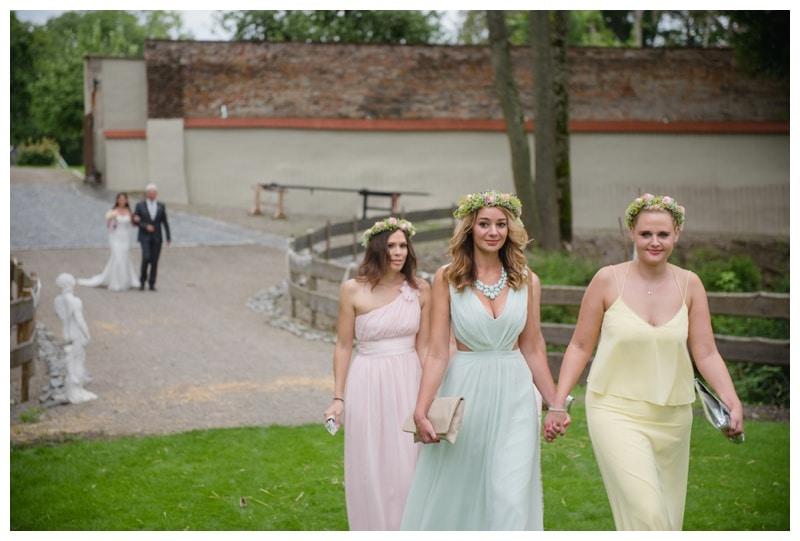 Hochzeitsfotograf Illereichen Altenstadt_1435