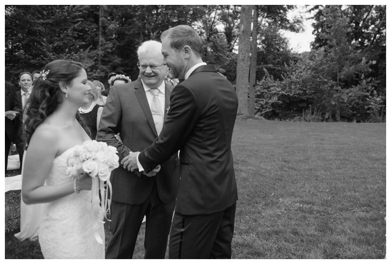 Hochzeitsfotograf Illereichen Altenstadt_1437