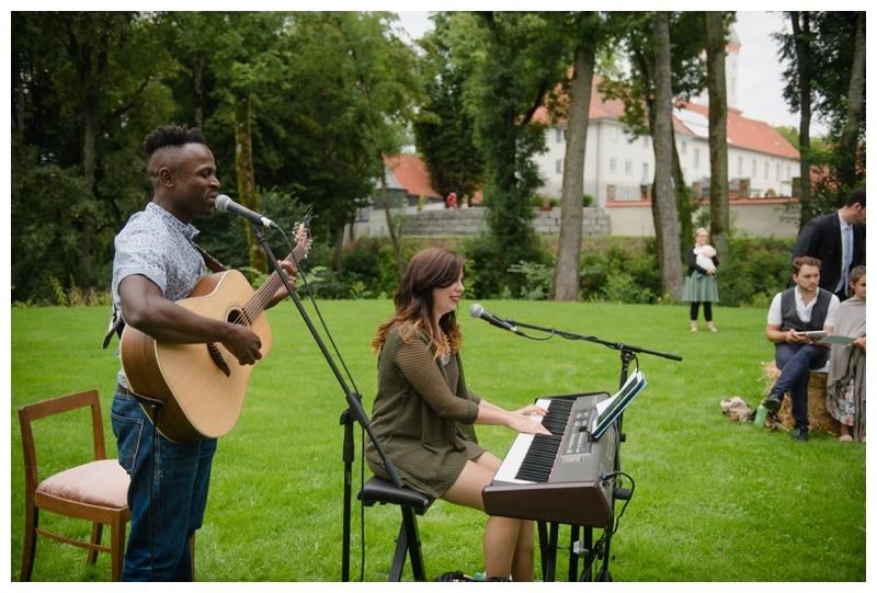Hochzeitsfotograf Illereichen Altenstadt_1439