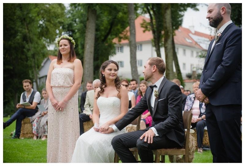 Hochzeitsfotograf Illereichen Altenstadt_1441