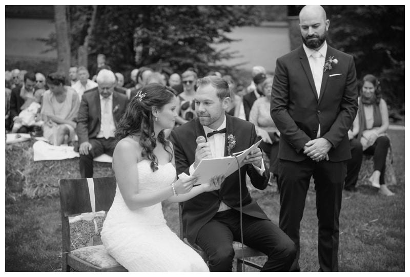 Hochzeitsfotograf Illereichen Altenstadt_1443