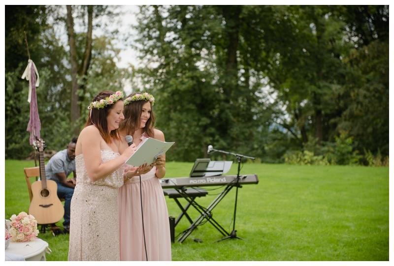 Hochzeitsfotograf Illereichen Altenstadt_1444