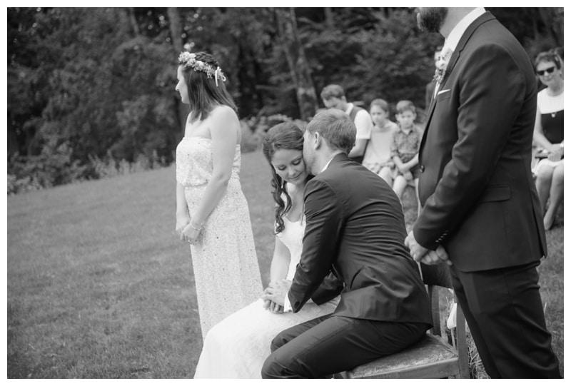 Hochzeitsfotograf Illereichen Altenstadt_1446