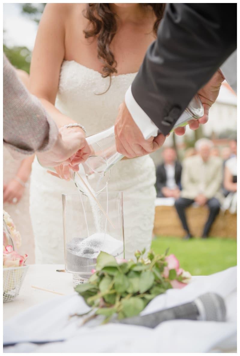 Hochzeitsfotograf Illereichen Altenstadt_1447