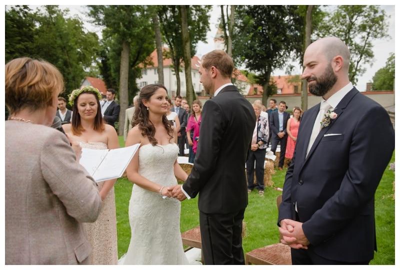 Hochzeitsfotograf Illereichen Altenstadt_1448