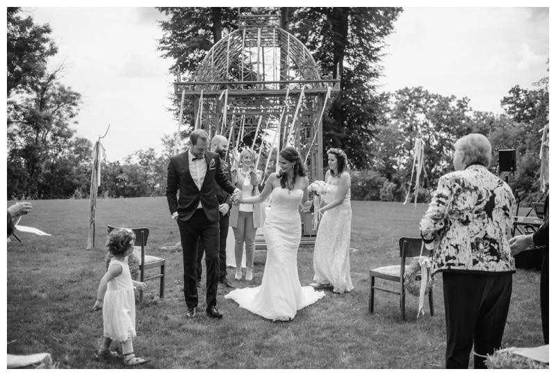 Hochzeitsfotograf Illereichen Altenstadt_1457