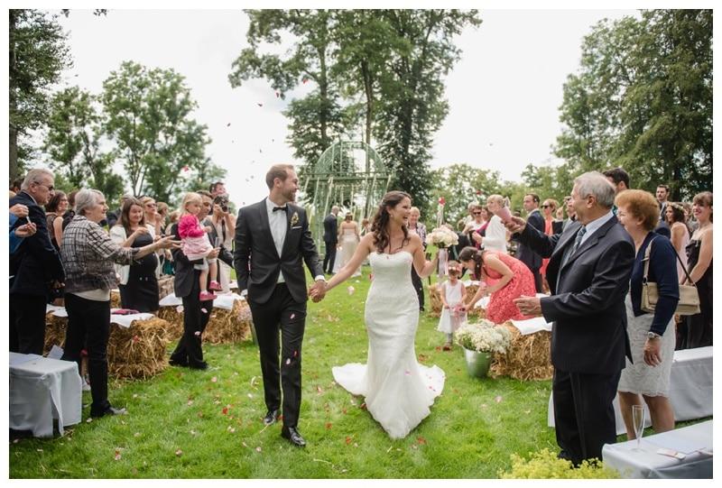Hochzeitsfotograf Illereichen Altenstadt_1460