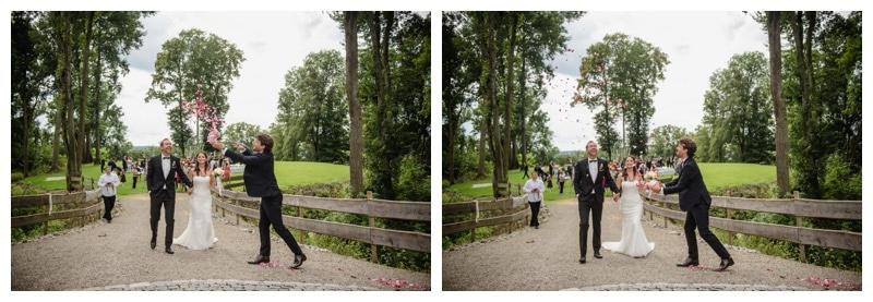 Hochzeitsfotograf Illereichen Altenstadt_1463