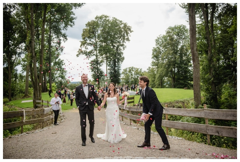 Hochzeitsfotograf Illereichen Altenstadt_1464