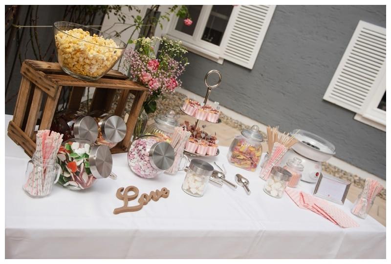 Hochzeitsfotograf Illereichen Altenstadt_1467