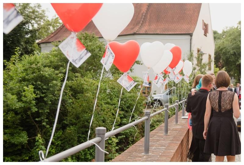 Hochzeitsfotograf Illereichen Altenstadt_1478