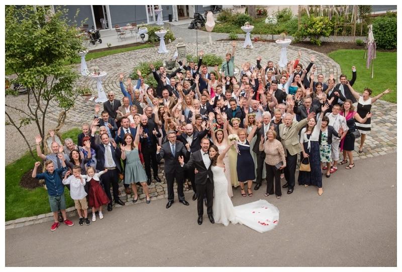 Hochzeitsfotograf Illereichen Altenstadt_1483