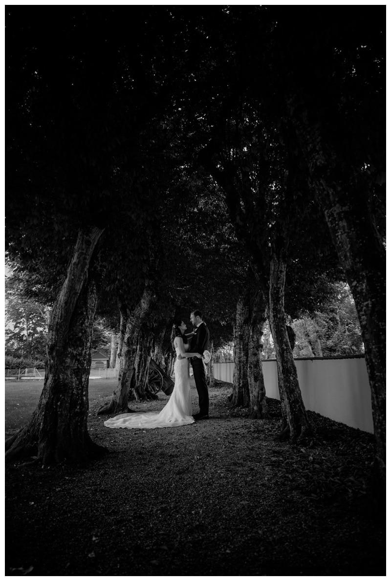 Hochzeitsfotograf Illereichen Altenstadt_1486