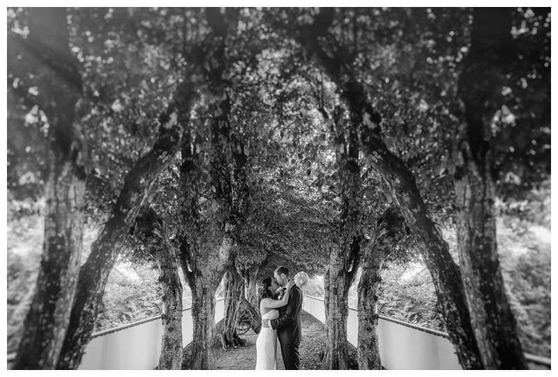 Hochzeitsfotograf Illereichen Altenstadt_1487