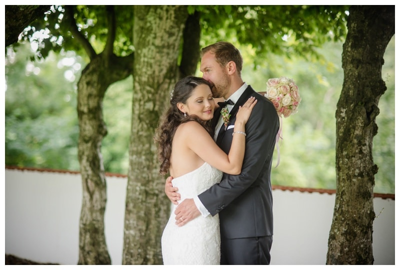Hochzeitsfotograf Illereichen Altenstadt_1489
