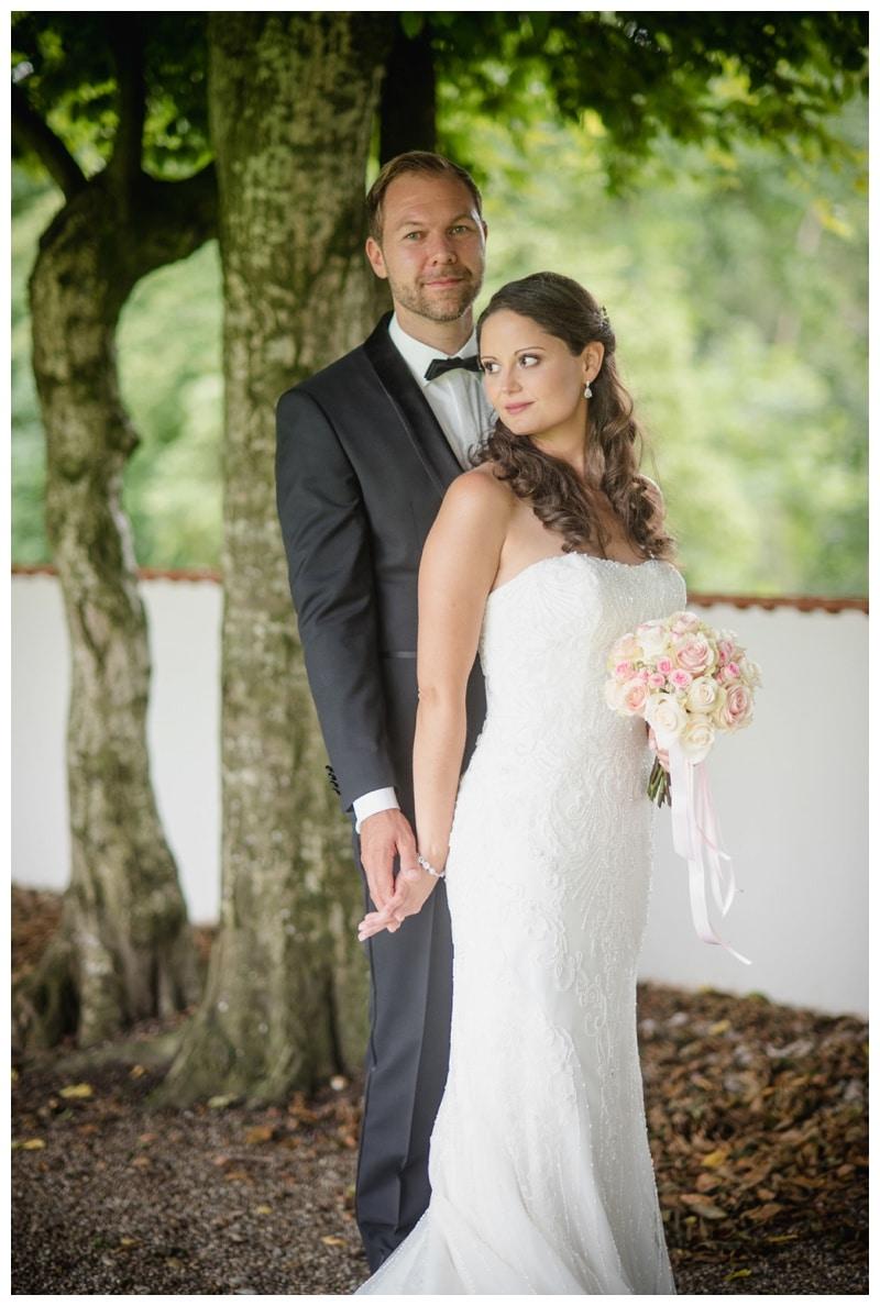 Hochzeitsfotograf Illereichen Altenstadt_1491