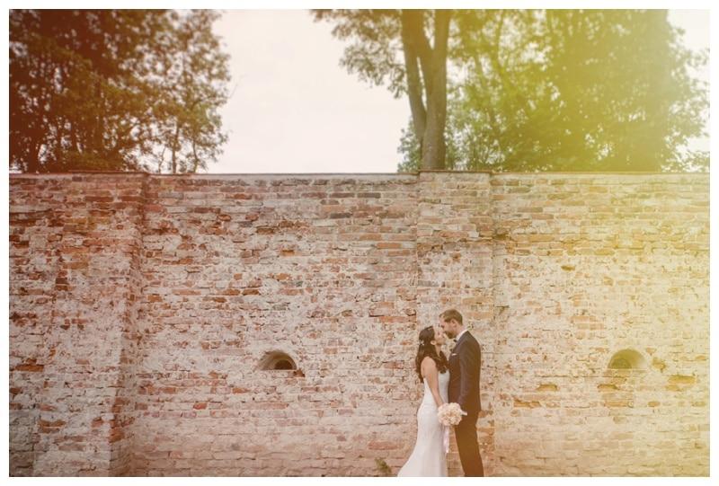 Hochzeitsfotograf Illereichen Altenstadt_1495
