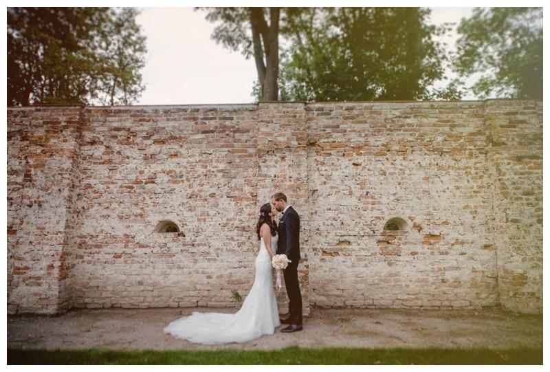 Hochzeitsfotograf Illereichen Altenstadt_1496