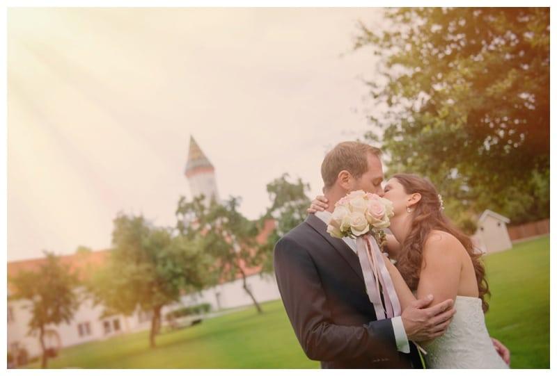 Hochzeitsfotograf Illereichen Altenstadt_1502