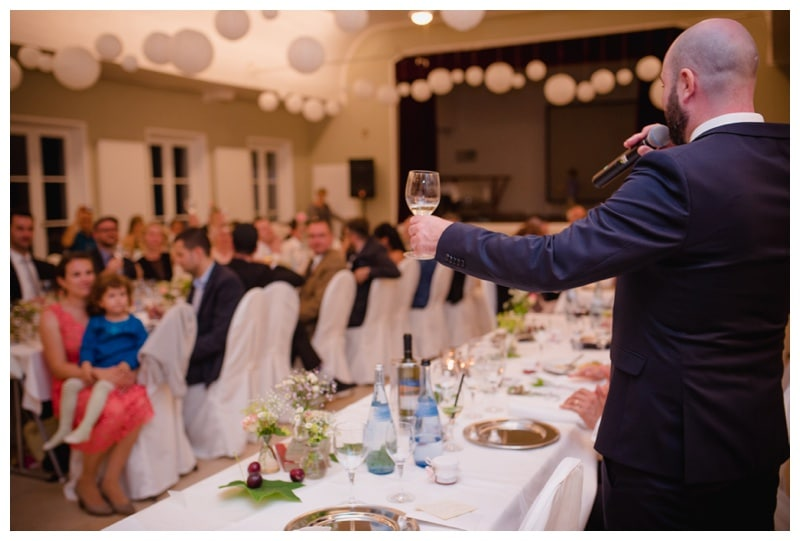 Hochzeitsfotograf Illereichen Altenstadt_1517