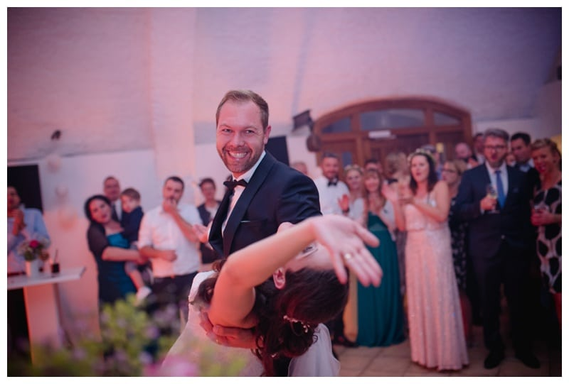 Hochzeitsfotograf Illereichen Altenstadt_1526