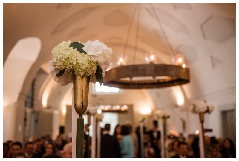 Hochzeitsfotograf Schloss Neuburg an der Kammel_1555