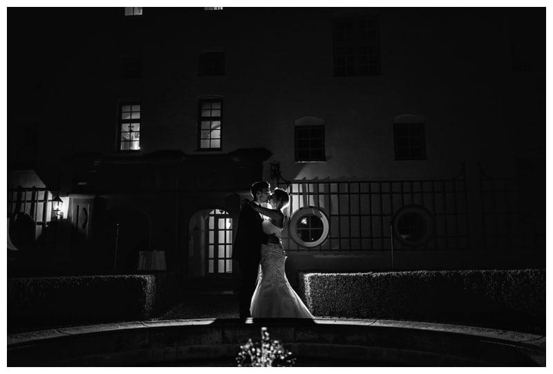 Hochzeitsfotograf Schloss Neuburg an der Kammel_1627
