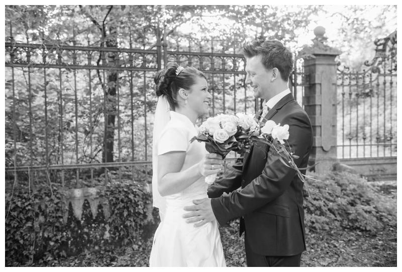 Hochzeitsfotograf Senden Autenried_1636