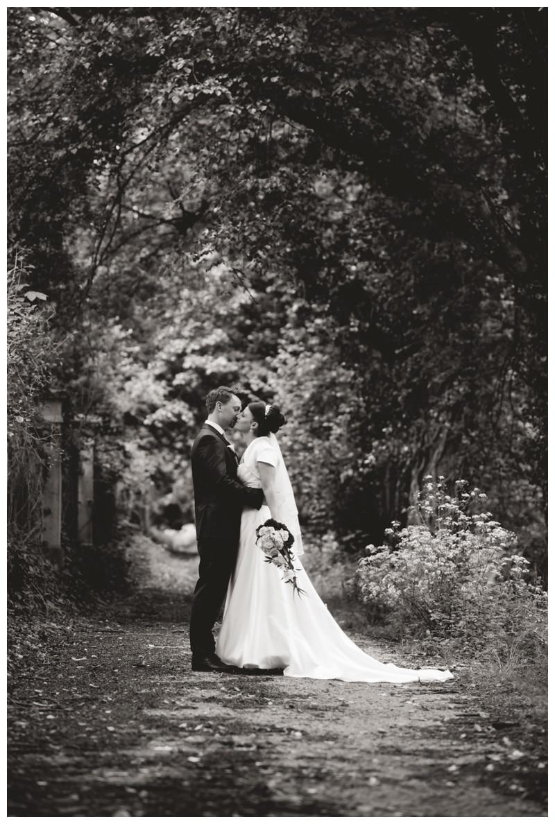 Hochzeitsfotograf Senden Autenried_1638
