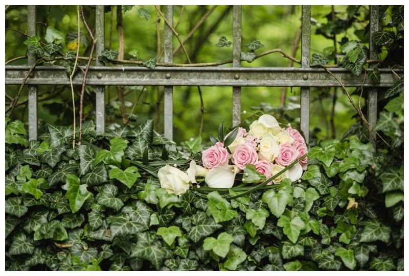 Hochzeitsfotograf Senden Autenried_1640