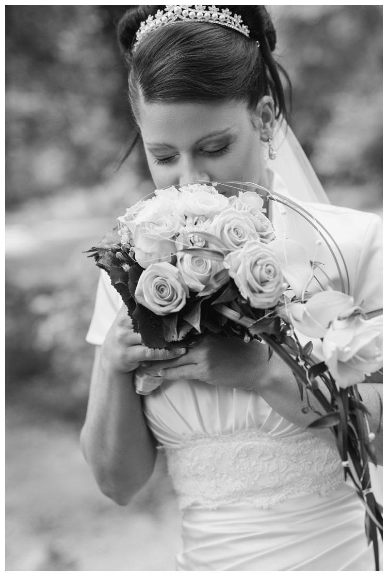 Hochzeitsfotograf Senden Autenried_1641
