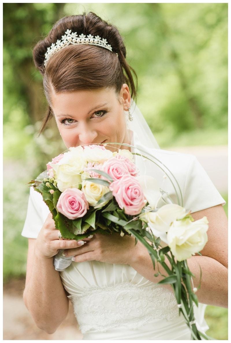 Hochzeitsfotograf Senden Autenried_1642
