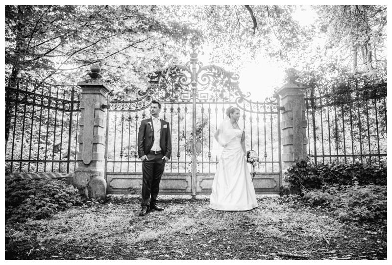 Hochzeitsfotograf Senden Autenried_1643