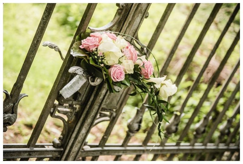Hochzeitsfotograf Senden Autenried_1644