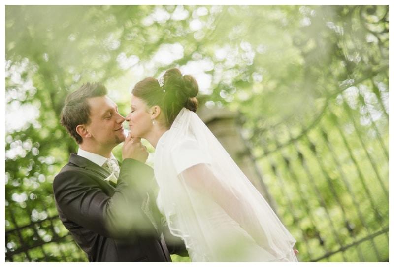 Hochzeitsfotograf Senden Autenried_1645
