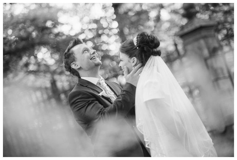 Hochzeitsfotograf Senden Autenried_1646