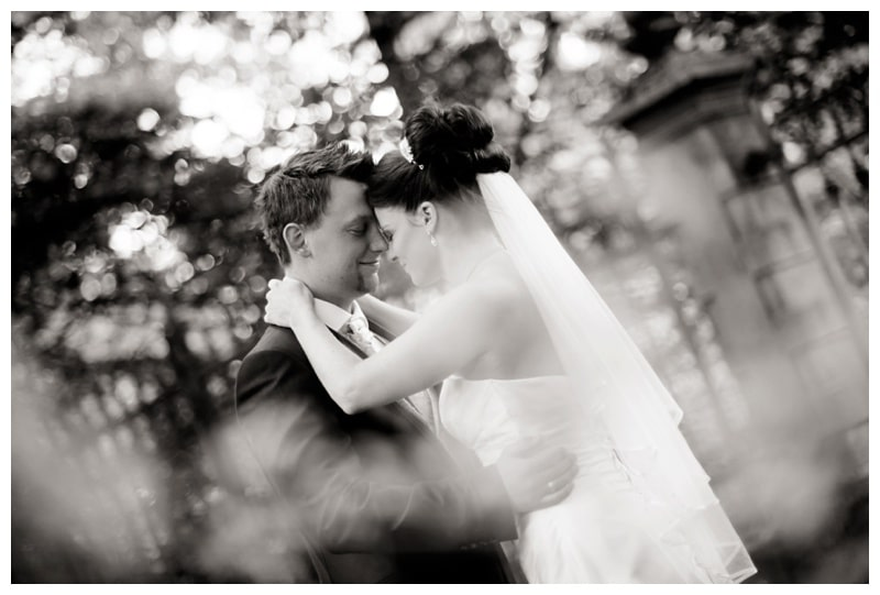 Hochzeitsfotograf Senden Autenried_1647
