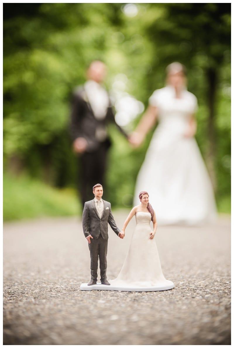 Hochzeitsfotograf Senden Autenried_1651