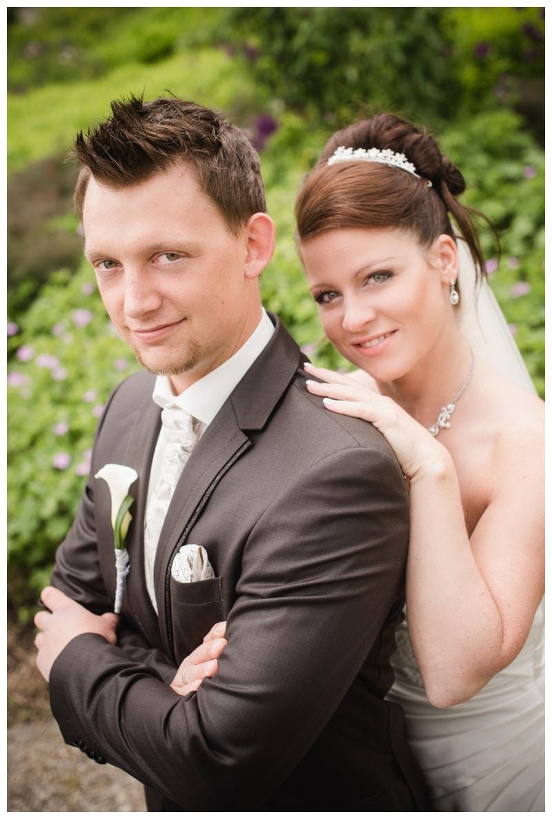 Hochzeitsfotograf Senden Autenried_1658