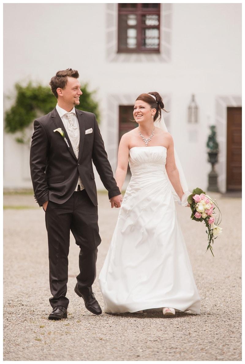 Hochzeitsfotograf Senden Autenried_1660