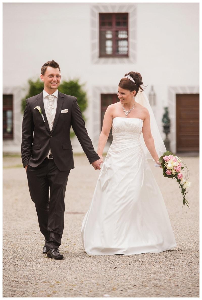 Hochzeitsfotograf Senden Autenried_1661