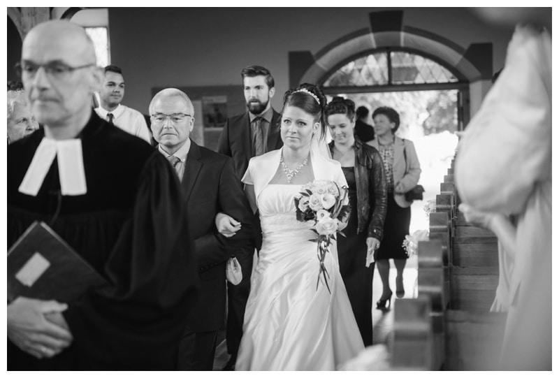 Hochzeitsfotograf Senden Autenried_1668