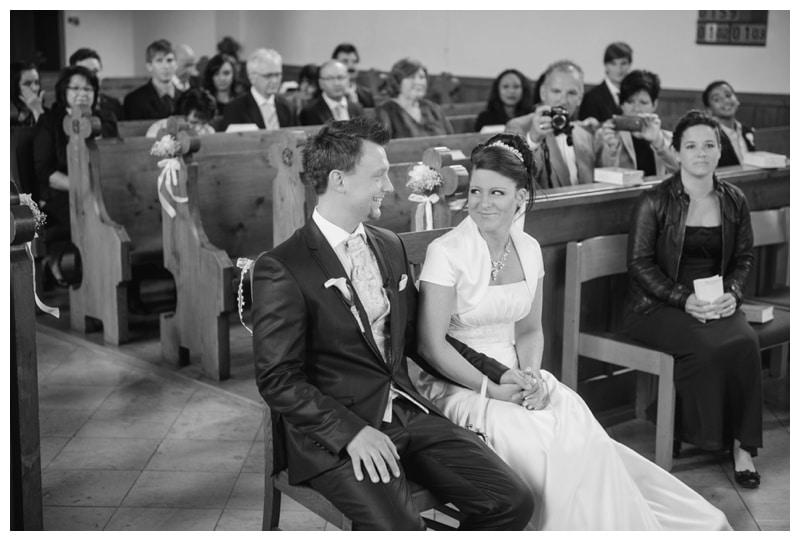 Hochzeitsfotograf Senden Autenried_1670