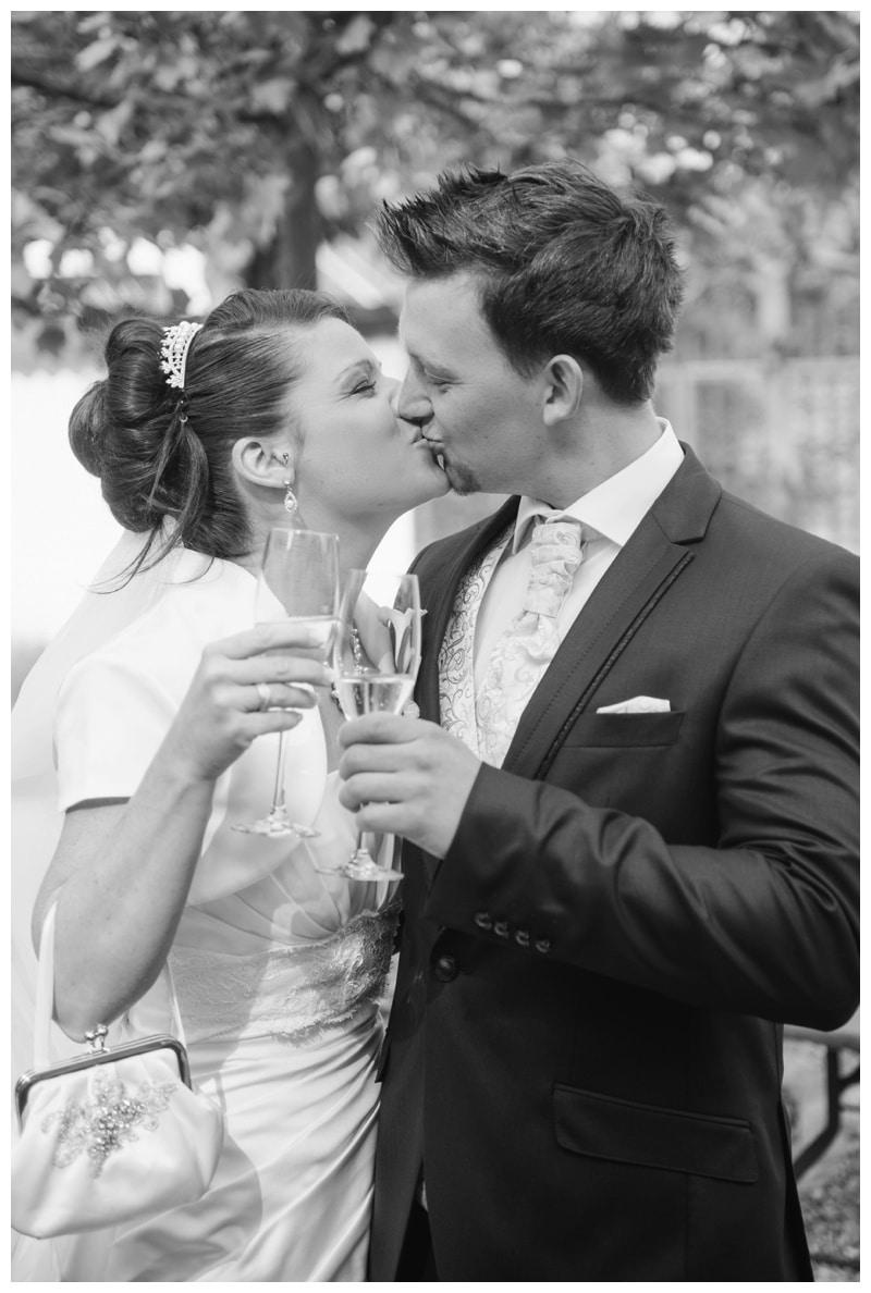 Hochzeitsfotograf Senden Autenried_1691