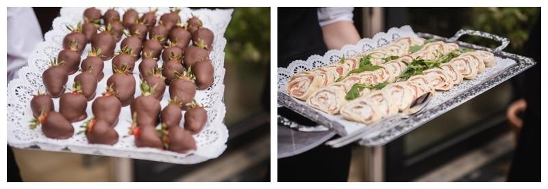 Hochzeitsfotograf Senden Autenried_1692