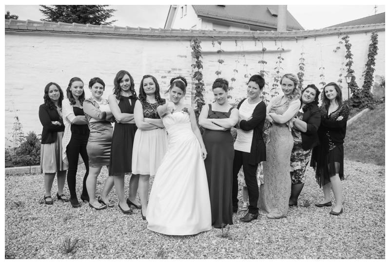 Hochzeitsfotograf Senden Autenried_1701
